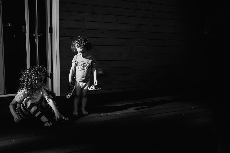 Treelines Photography - Edmonton Photographer - Documentary-30.jpg