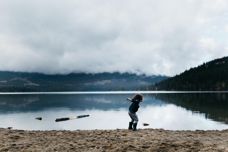Treelines Photography - Edmonton Photographer - Adventure-5.jpg