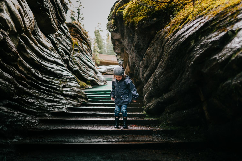 Treelines Photography - Edmonton Photographer - Adventure-8.jpg