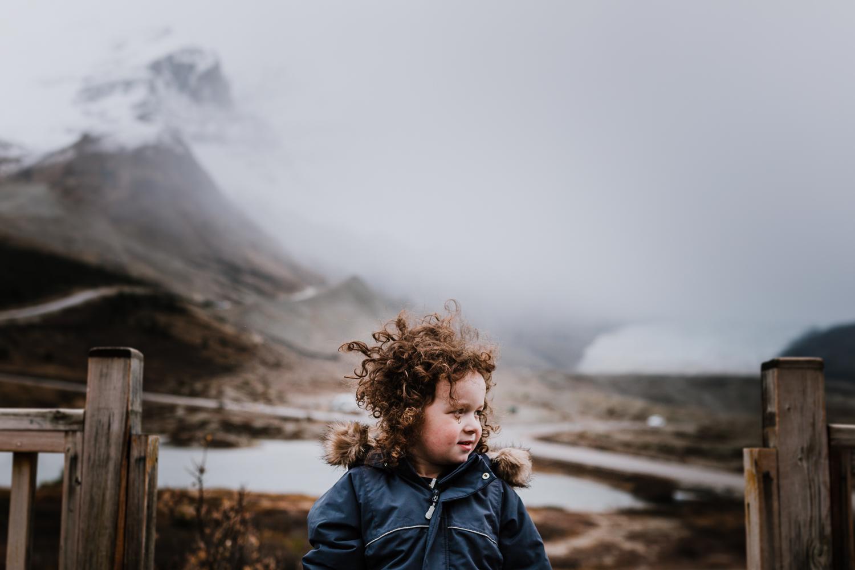 Treelines Photography - Edmonton Photographer - Adventure-14.jpg