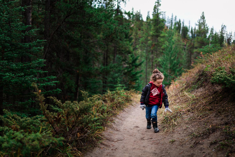 Treelines Photography - Edmonton Photographer - Adventure-18.jpg
