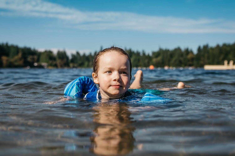 Treelines Photography - Edmonton Photographer - Adventure-35.jpg