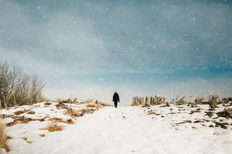 Treelines Photography - Edmonton Photographer - Personal -94.jpg
