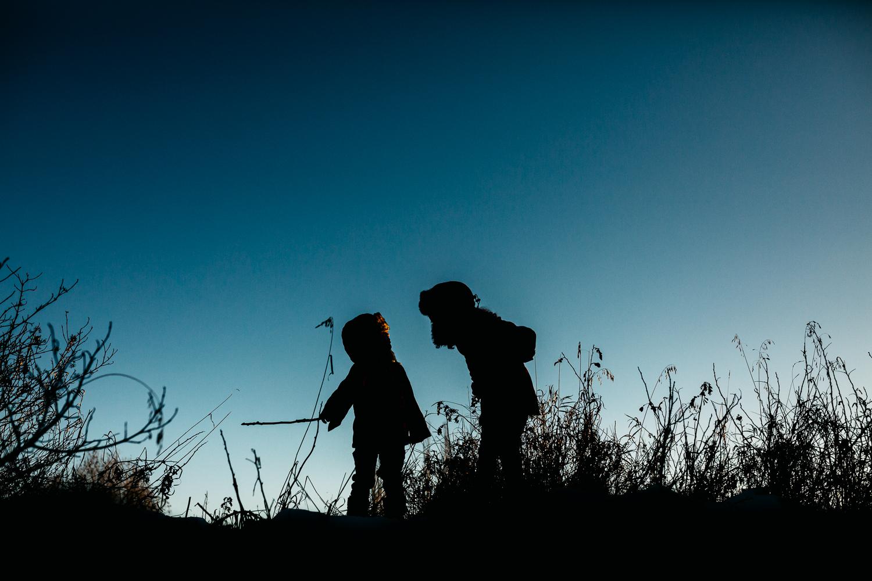 Treelines Photography - Edmonton Photographer - Personal -90.jpg