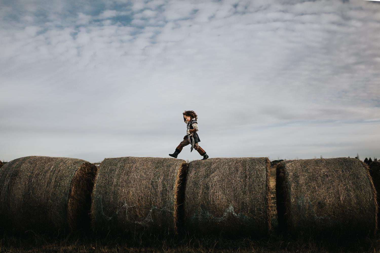 Treelines Photography - Edmonton Photographer - Personal -87.jpg