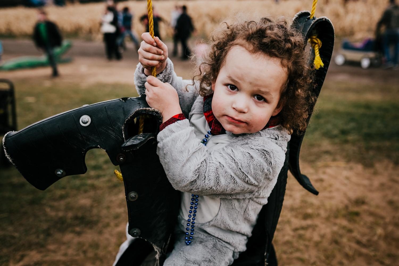 Treelines Photography - Edmonton Photographer - Personal -81.jpg