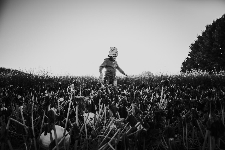 Treelines Photography - Edmonton Photographer - Personal -73.jpg