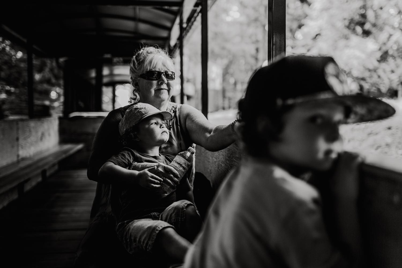 Treelines Photography - Edmonton Photographer - Personal -61.jpg