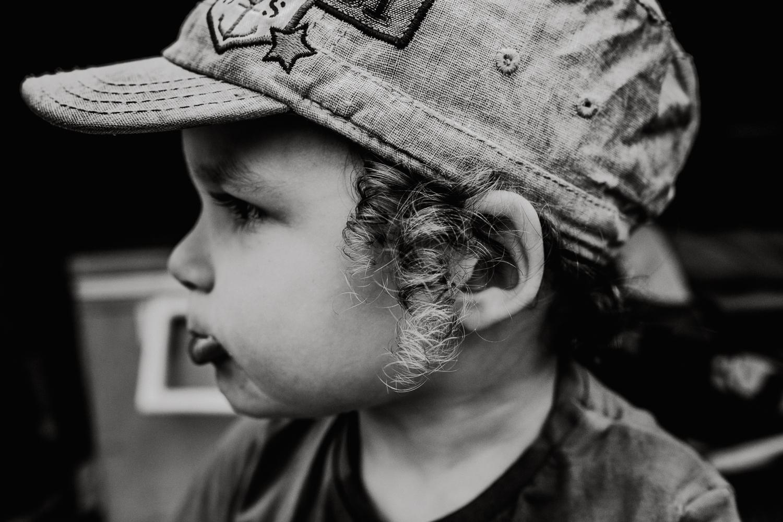 Treelines Photography - Edmonton Photographer - Personal -59.jpg