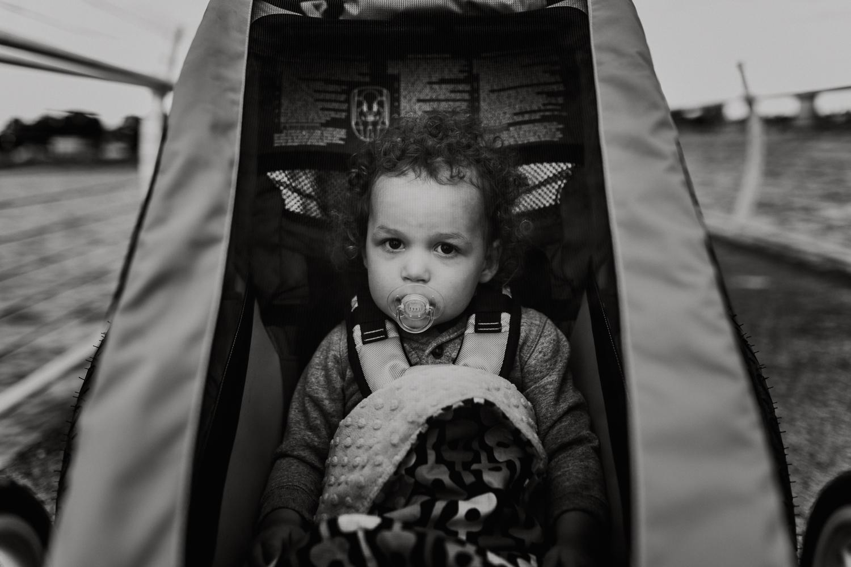 Treelines Photography - Edmonton Photographer - Personal -58.jpg