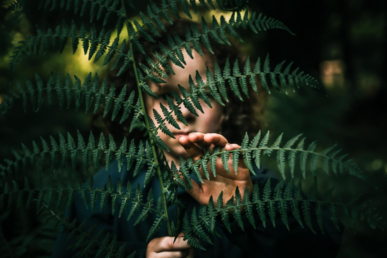 Treelines Photography - Edmonton Photographer - Personal -50.jpg