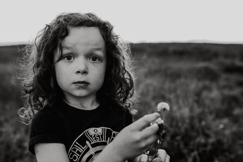 Treelines Photography - Edmonton Photographer - Personal -42.jpg