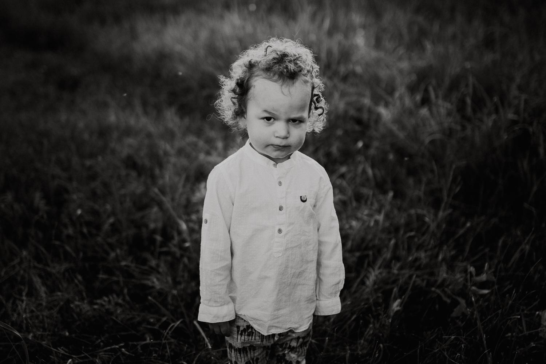Treelines Photography - Edmonton Photographer - Personal -44.jpg