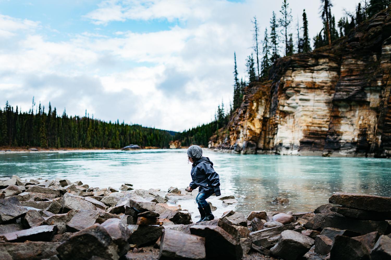 Treelines Photography - Edmonton Photographer - Personal -19.jpg
