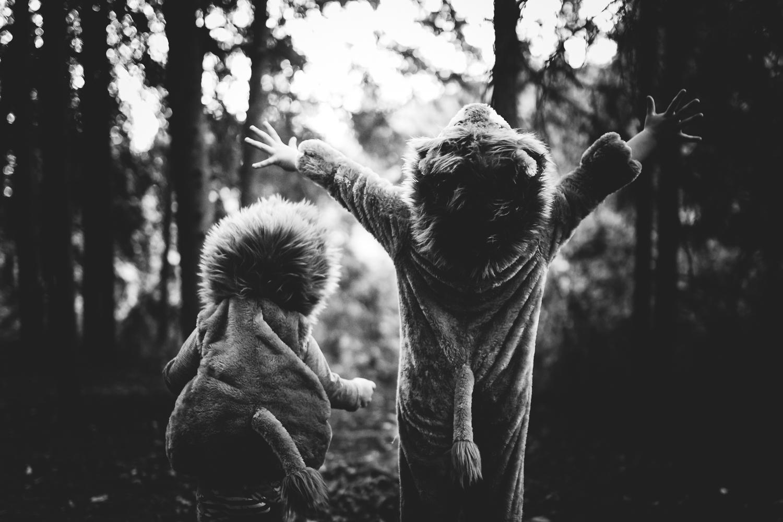 Treelines Photography - Edmonton Photographer - Personal -16.jpg