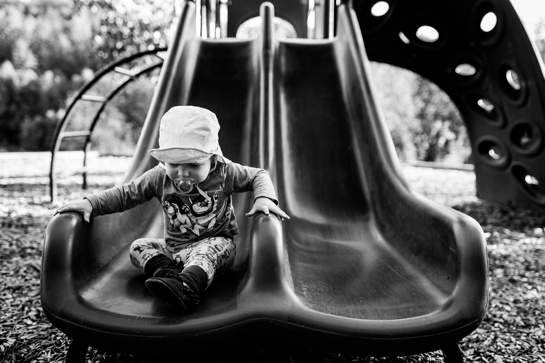 Treelines Photography - Edmonton Photographer - Personal -4.jpg