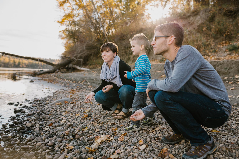 Treelines Photography - Edmonton Photographer - Client-119.jpg