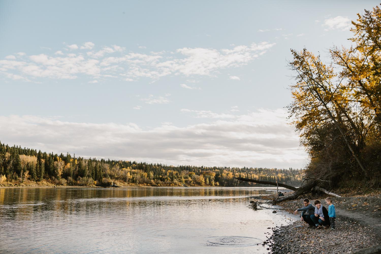 Treelines Photography - Edmonton Photographer - Client-122.jpg