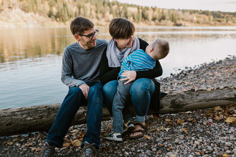 Treelines Photography - Edmonton Photographer - Client-125.jpg