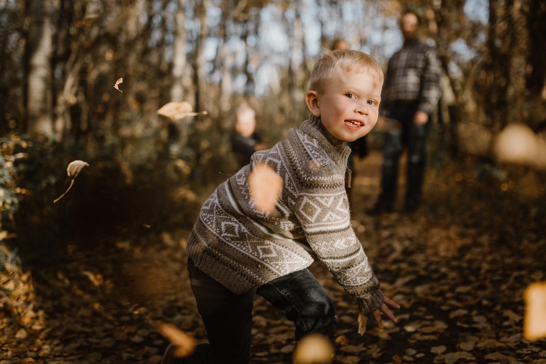 Treelines Photography - Edmonton Photographer - Client-86.jpg