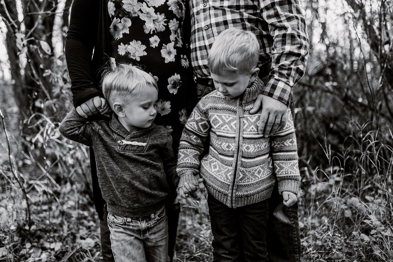 Treelines Photography - Edmonton Photographer - Client-94.jpg