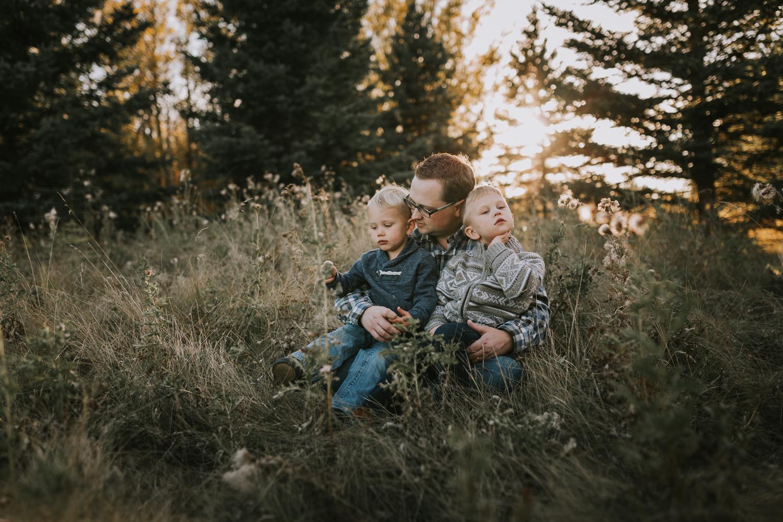 Treelines Photography - Edmonton Photographer - Client-101.jpg