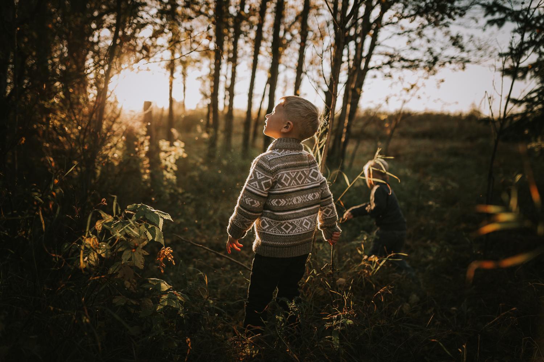 Treelines Photography - Edmonton Photographer - Client-109.jpg