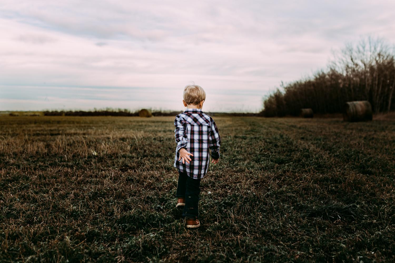 Treelines Photography - Edmonton Photographer - Client-28.jpg