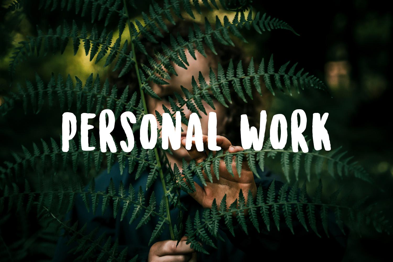 Personal Work.jpg
