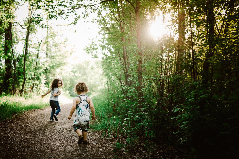Treelines Photography - Brand Photography-10.jpg