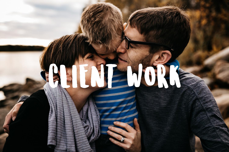 Treelines Photography - Client Work3.jpg