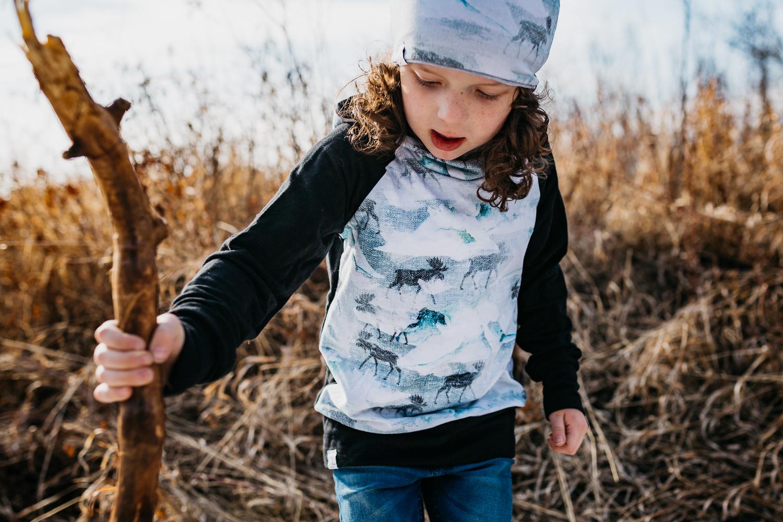 Treelines Photography - Edmonton Brand - Photographer - Brands - Clothing Photographer-1.jpg