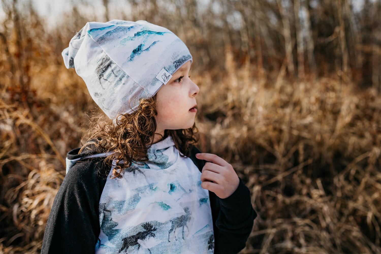 Treelines Photography - Edmonton Brand - Photographer - Brands - Clothing Photographer-3.jpg