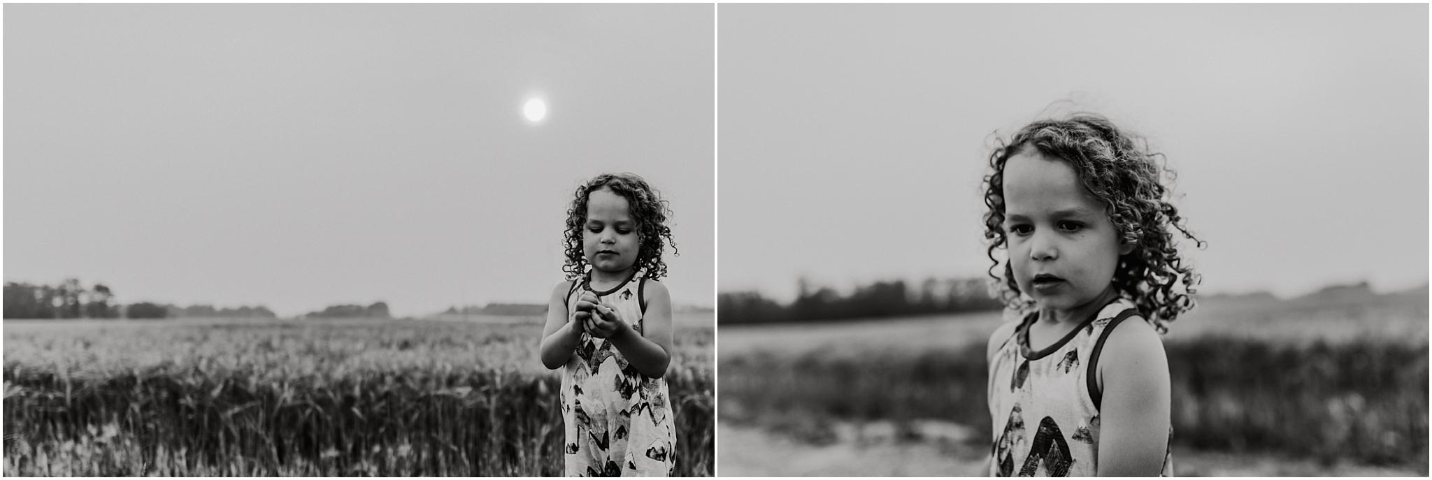 Treelines Photography - Edmonton Lifestyle Photographer - Alberta Skies - August 2018