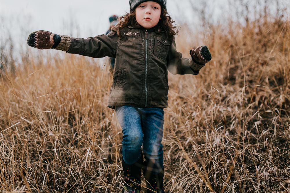 Treelines Photography - Edmonton Brand Photographer-6.jpg