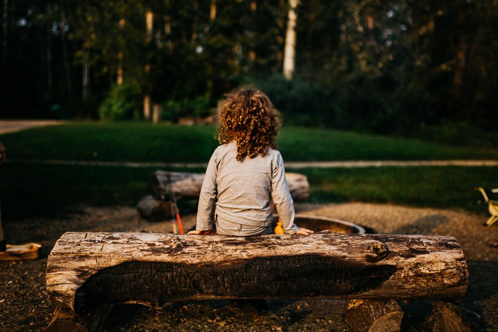 Treelines Photography - Edmonton Family Photographer-14.jpg