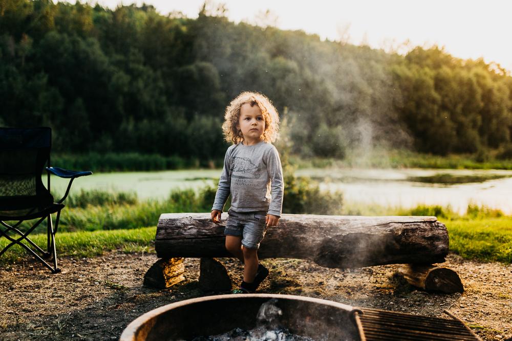 Treelines Photography - Edmonton Family Photographer-15.jpg
