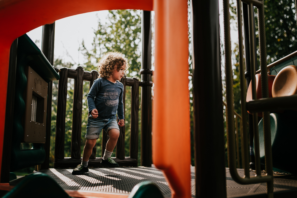 Treelines Photography - Edmonton Family Photographer-24.jpg