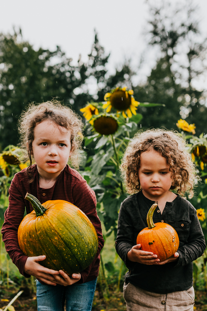 Treelines Photography - Edmonton Family Photographer-38.jpg