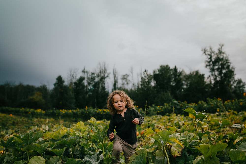 Treelines Photography - Edmonton Family Photographer-44.jpg