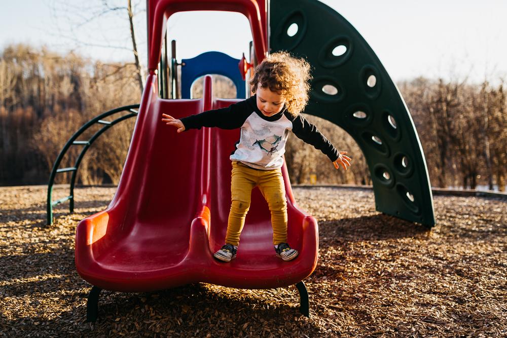 Treelines Photography - Edmonton Family Photographer-55.jpg