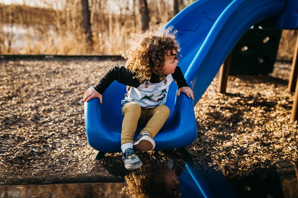 Treelines Photography - Edmonton Family Photographer-57.jpg