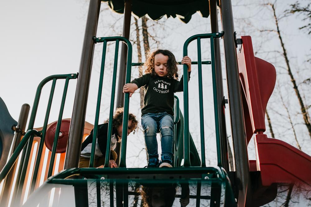 Treelines Photography - Edmonton Family Photographer-58.jpg