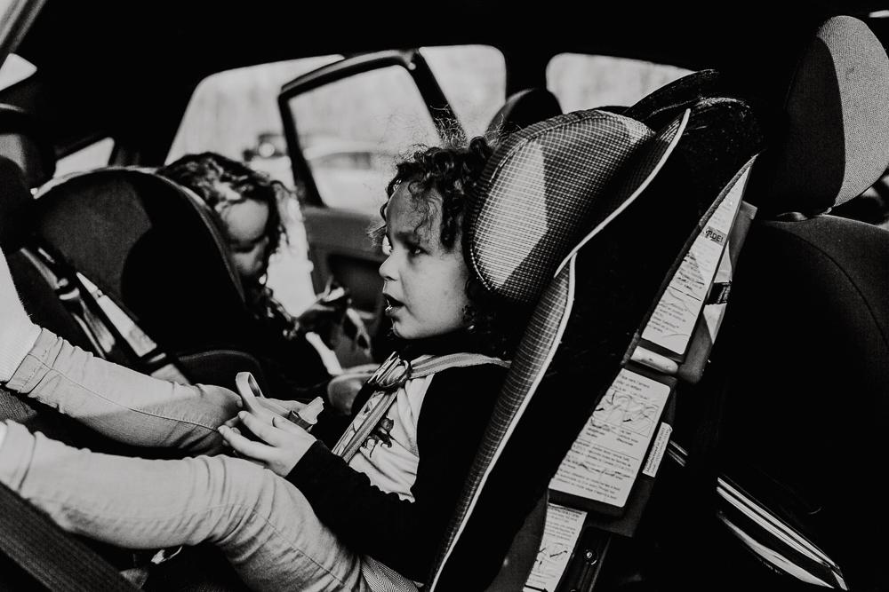 Treelines Photography - Edmonton Family Photographer-60.jpg