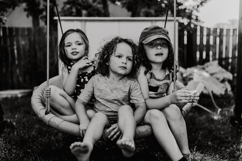Treelines Photography - Edmonton Family Photographer-1.jpg