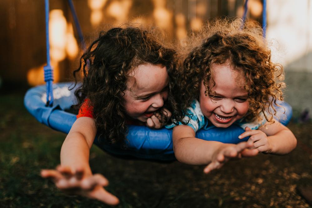 Treelines Photography - Edmonton Family Photographer-2.jpg