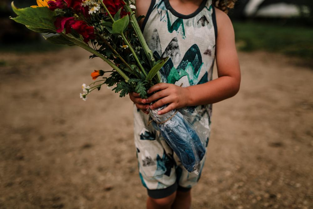 Treelines Photography - Edmonton Family Photographer-8.jpg
