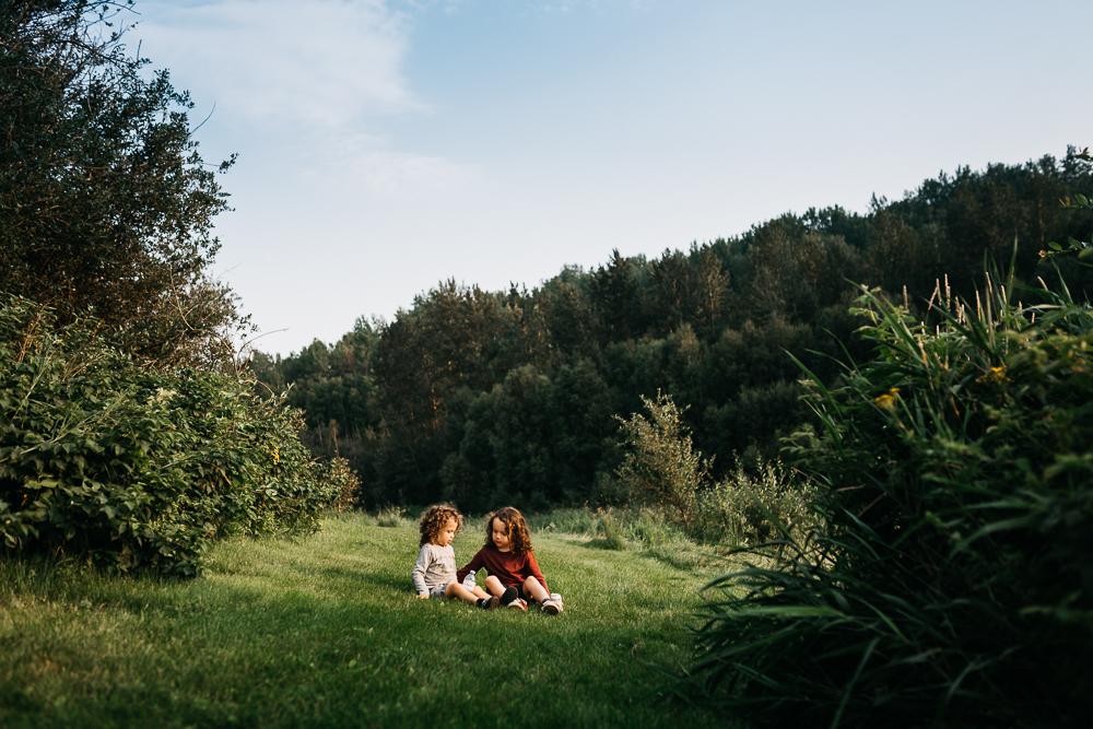 Treelines Photography - Edmonton Family Photographer-11.jpg