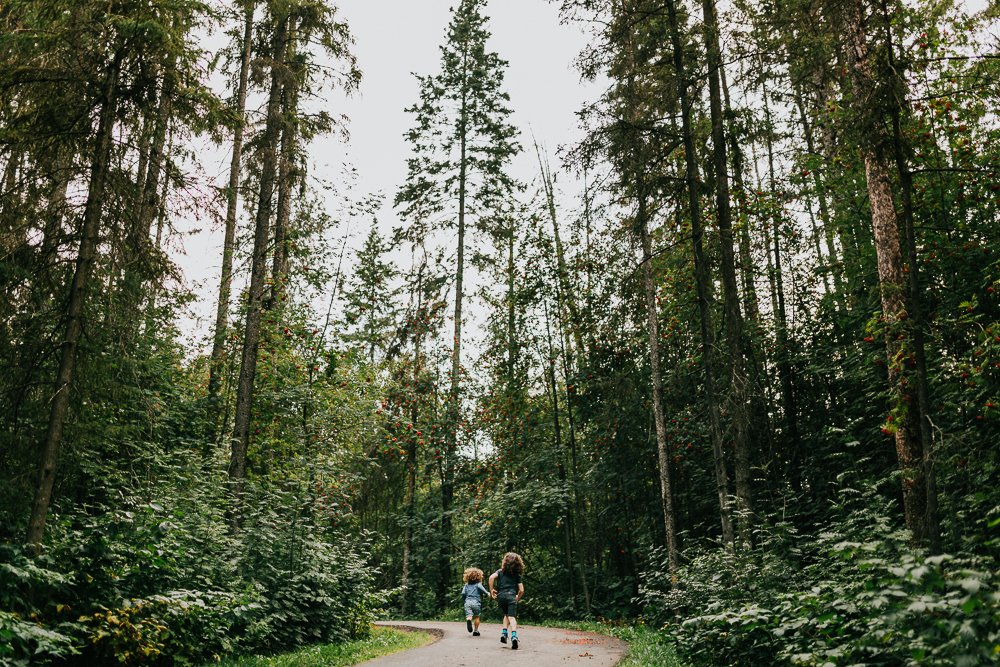 Treelines Photography - Edmonton Lifestyle Photographer-34.jpg