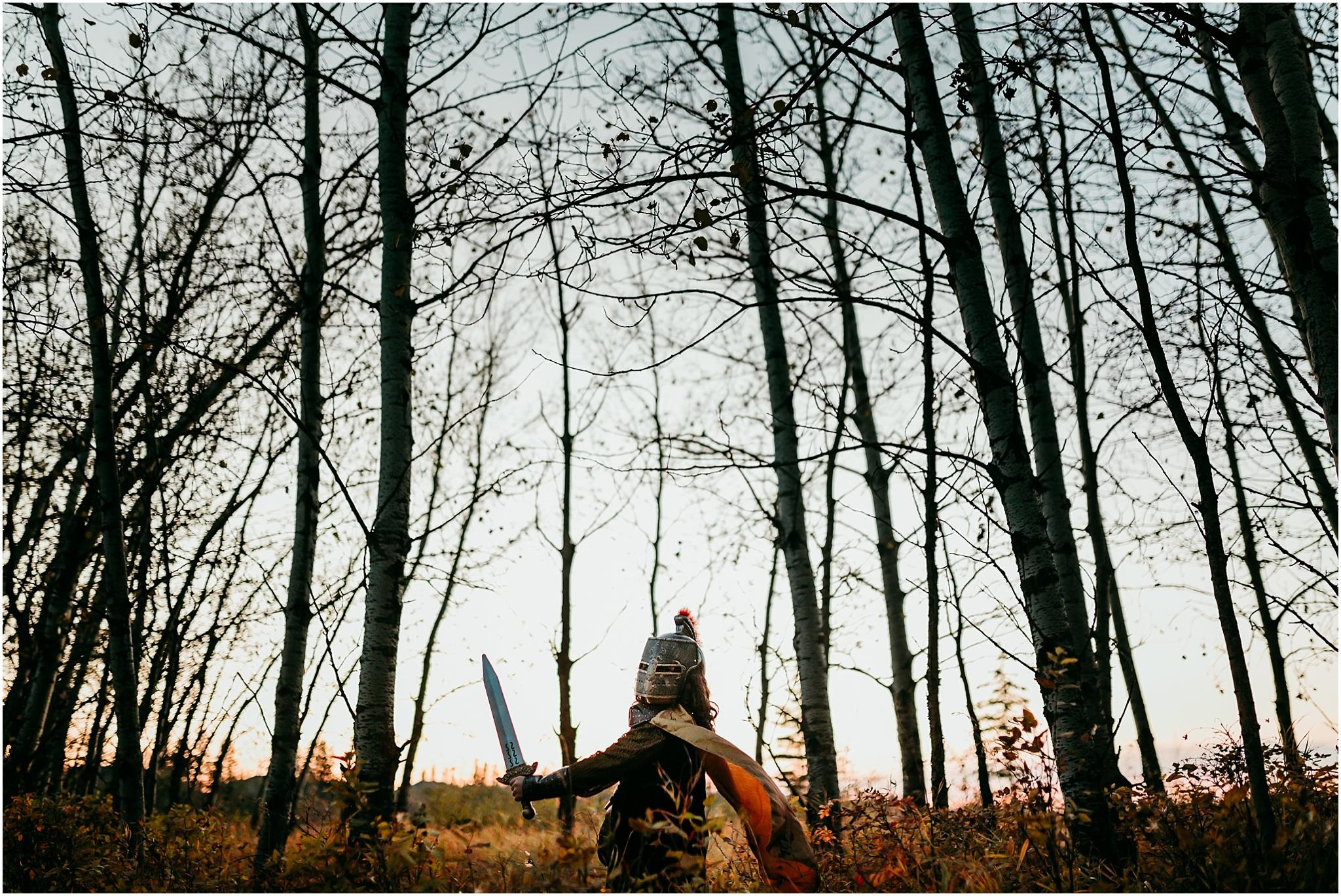 Treelines Photography - Edmonton family lifestyle photographer - Alberta photographer